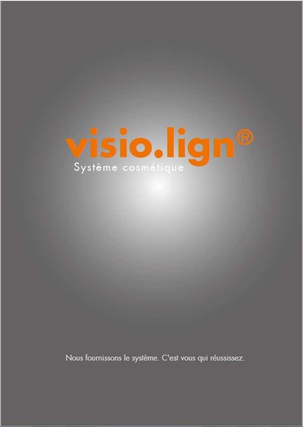 visio ling Système cosmétique